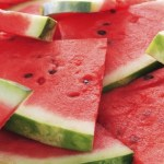 Top 10 Best Foods to Eat for Hydrating