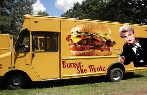Top 10 Best New York City Food Trucks