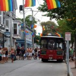 Top 10 Best Restaurants in Provincetown