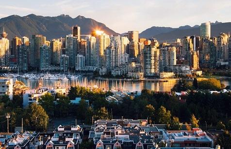 Top 10 Best Restaurants in Vancouver