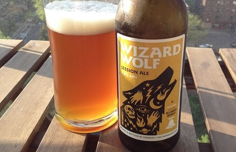 Top 10 Best Toronto Local Beers