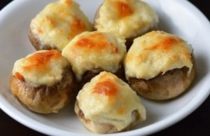 Top 10 Easy to Cook Christmas Party Appetizers