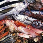 Top 10 Health Boosting Seafoods