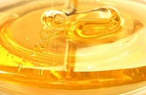 Top 10 Possible Health Benefits to Honey
