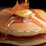 Top 10 Tips For Perfect Pancakes