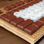 Top 10 Amazing Food Hacks (Part 2)