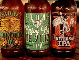 Top 10 Best India Pale Ales