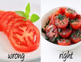 Top 10 Foods You Are Eating The Wrong Way