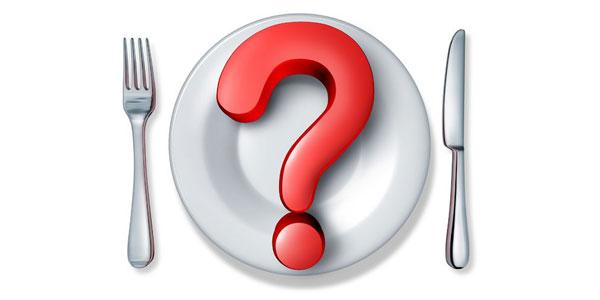 Food Test Image