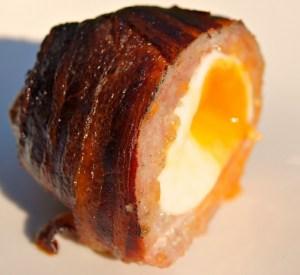 Top 10 Nourishing Scotch Egg Recipes