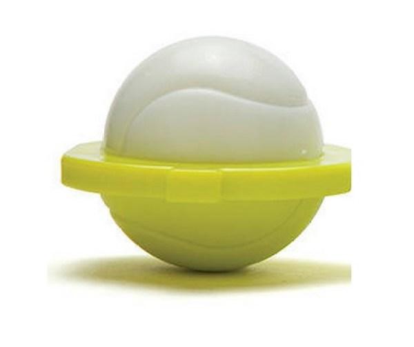 Tennis Ball Egg Shaper