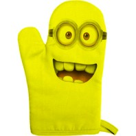 Top 10 Crazy And Unusual Oven Mitts