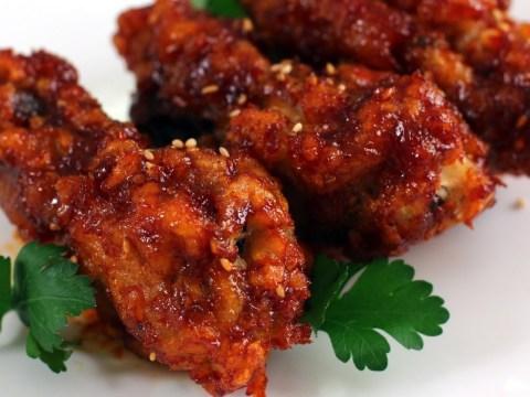 Top 10 Finger Lickin Fried Chicken Recipes