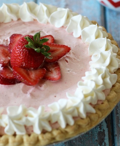 Top 10 Food and Drinks Recipes for Daiquiri