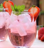 Top 10 Taste of Summer Elderflower Recipes