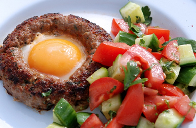 Top 10 Unusual Meal Recipes Using Sausages