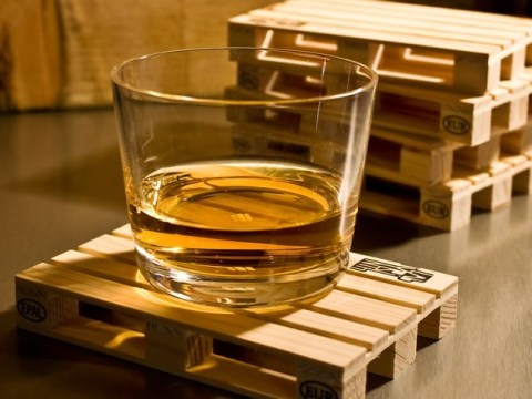 Top 10 Creative And Unusual Drink Coasters