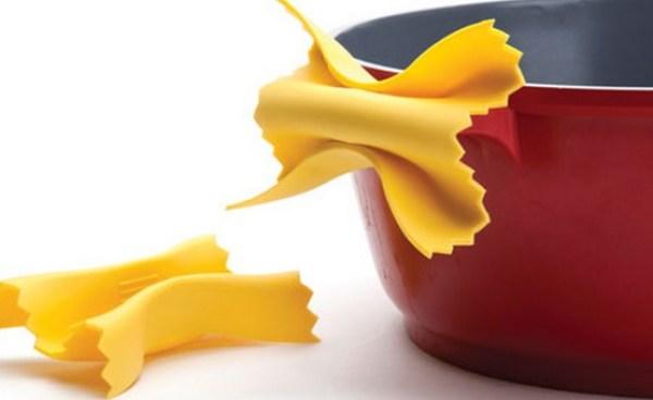 Farfalloni Pot Grips