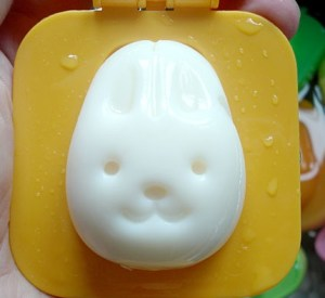 Top 10 Amazing Hard Boiled Egg Moulds