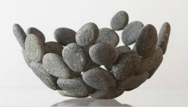 Stone Fruit Bowl