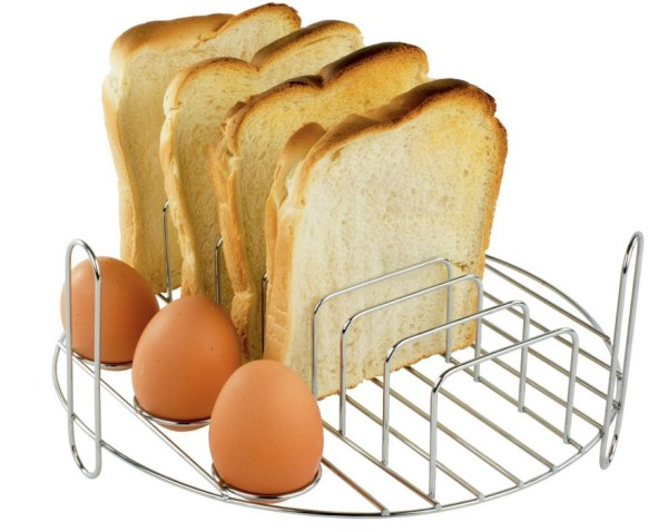Full English Breakfast Rack