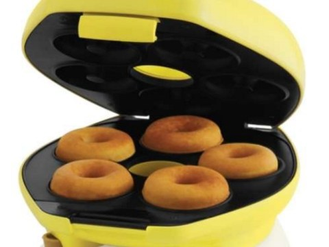 Top 10 Amazing & Unusual Electric Snack Cookers