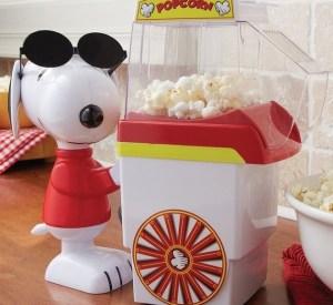 Top 10 Pop-a-Liscious Popcorn Gadgets