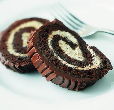 Top 10 Unsweetened Bittersweet Chocolate Recipes