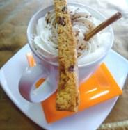 Top 10 of Scotlands Finest Hot toddy Recipes