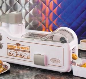 Top 10 Doughnut Kitchen Gadgets For Doughnut Appreciation Day