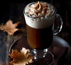 Top 10 Lucky Recipes For Irish Coffee Day