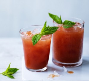 Top 10 Amazing Ways To Make a Bloody Mary