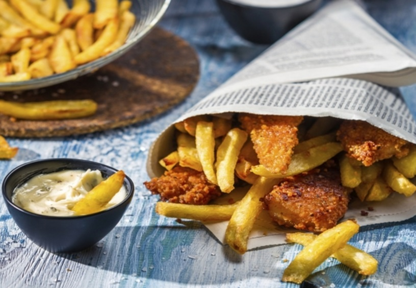 Top 10 Boozy Evening Meal Recipes Made From Lager