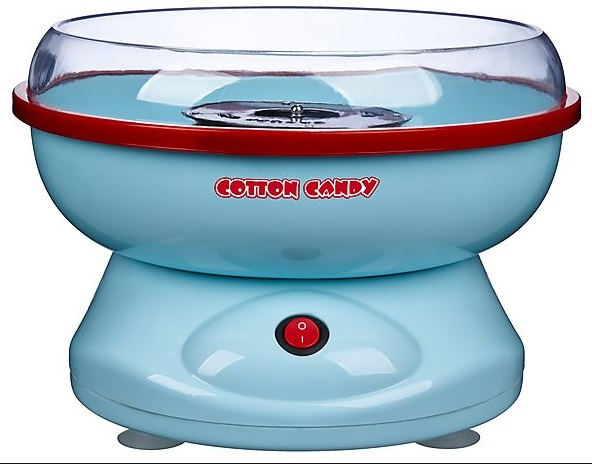 cotton candy machine - Cotton Candy Machines