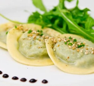 Top 10 Amazing Ways To Make Ravioli