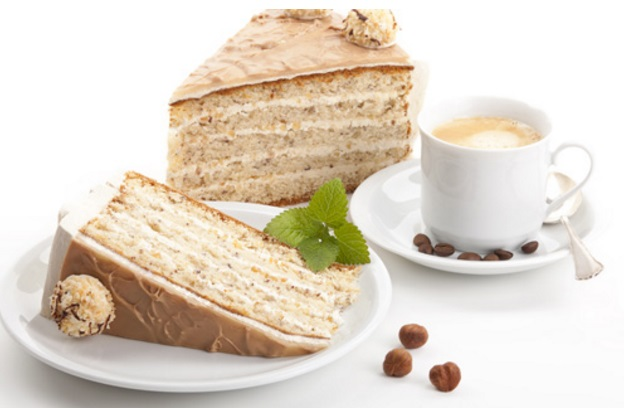 Top 10 Shareable and Enjoyable Recipes For Coffee Cake