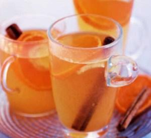 Top 10 Homebrew Recipes For Cider
