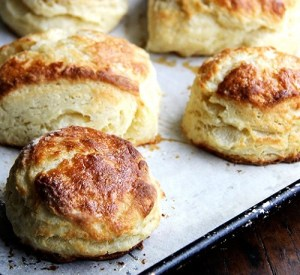Top 10 Light and Flaky Recipes For Buttermilk Biscuits