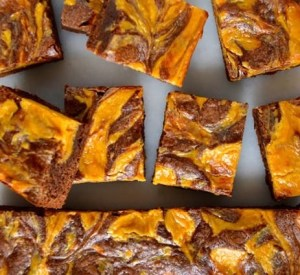 Top 10 Snacktastic Ways To Make Butterscotch Brownies