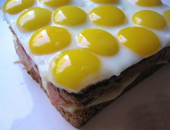 Top 10 Brain Hatched Ways You Can Cook an Egg