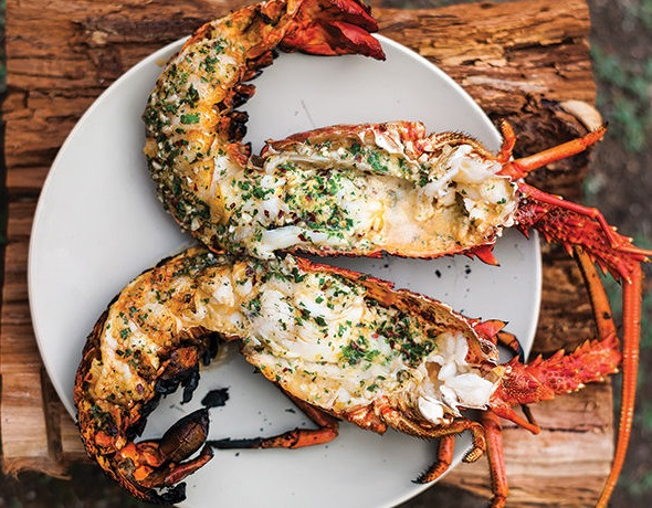 Top 10 Luscious Lobster Recipes For National Lobster Day