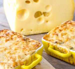 Top 10 National Cheese Day Recipes For Cheese Lovers