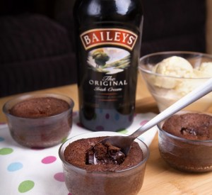 Top 10 Perfect Pud Recipes for Chocolate Pudding