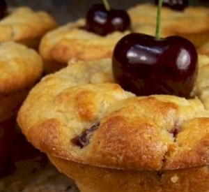 Top 10 Overflowing Ways To Make a Cherry Popover