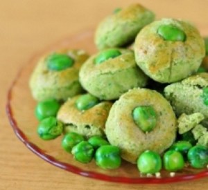 Top 10 Cookie Monster Approved Recipes For Crazy Cookies