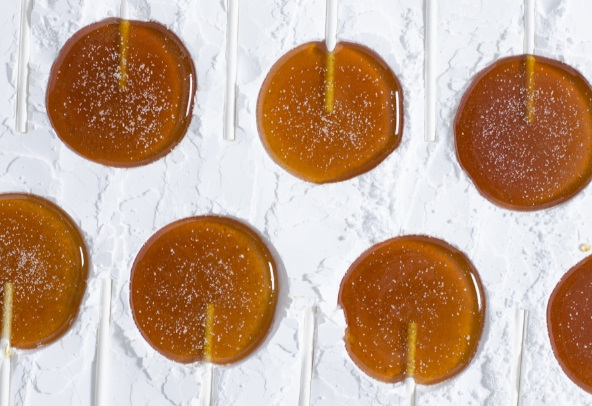 Top 10 Recipes for Hot Mulled Cider and Ways To Use it