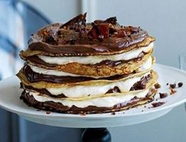 Top 10 Amazing Ways To Enjoy Coffee in Desserts