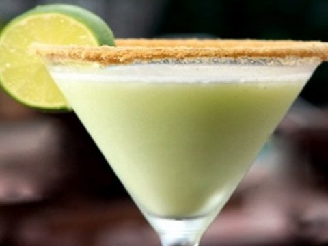 Top 10 Citrus Fruit Fun Recipes For Lime Drinks