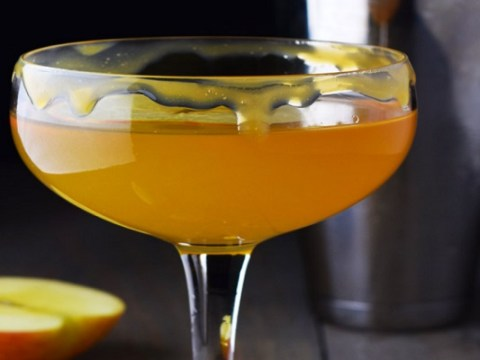 Top 10 James Bond Approved Ways To Enjoy a Martini