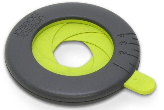 Joseph Joseph Adjustable Spaghetti Measure